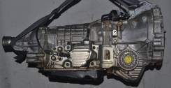 АКПП 4ВД Subaru TZ1B7Lsdac-CR на Legacy BL5 BP5 EJ203
