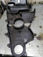 Крышка ремня ГРМ Toyota 1JZ 11302-46021