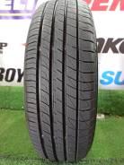 Dunlop Le Mans V, 175/65/15