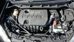Двигатель в сборе Toyota Wish 2009 ZGE20 2Zrfae