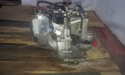 АКПП Renault Kangoo KW0 K4M 1.6