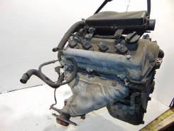 Двигатель (ДВС) Toyota Prius 1997 - 2003