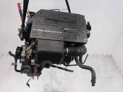 Двигатель Ford 1149650 для Ford Fiesta 2001-2008