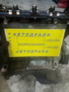 Двигатель 1MZ,1MZFE,1MZ-FE