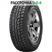 Hankook Winter i*Pike LT RW09, C 205/65 R16 107R