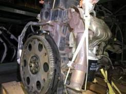 Двигатель 5L