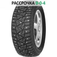 Goodyear UltraGrip 600, 215/55 R17 98T