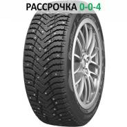 Cordiant Snow Cross 2, 215/55 R17 98T