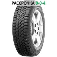 Gislaved Nord Frost 200 SUV ID, 235/55 R18 104T