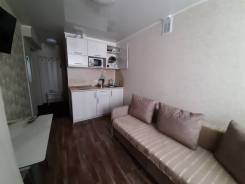1-комнатная, улица Ломоносова 60