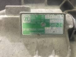АКПП 5HP24