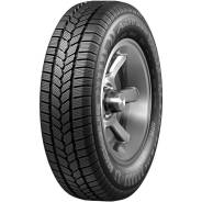 Michelin Agilis 51 Snow-Ice, C 215/60 R16 103T