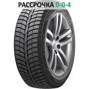 Laufenn I FIT Ice, 215/70 R16 100T