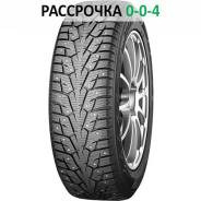 Yokohama Ice Guard IG55, 275/60 R20 115T