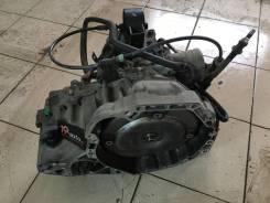 АКПП Nissan QG15DE QG18DE