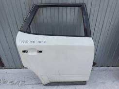 Дверь задняя правая Nissan Murano PZ50 Арт. :4486