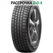 Dunlop Winter Maxx WM01, 215/55 R16 97T