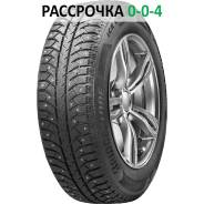 Bridgestone Ice Cruiser 7000S, 205/65 R15 94T