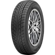Tigar Touring, 165/70 R14 85T