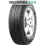 Matador MP-30 Sibir Ice 2, 215/55 R17 98T