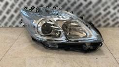 Фара передняя правая RH для Toyota Prius 30 09-15г