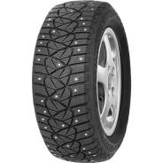 Goodyear UltraGrip 600, 175/65 R14 86T