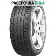 General Tire Altimax Sport, 225/55 R17 97Y