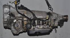 АКПП 4ВД Subaru TZ1A2ZD7AA-W7 Impreza WRX STI GC8 GF8 EJ204