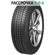 Nankang N-605 Toursport NS, 205/70 R15 95H