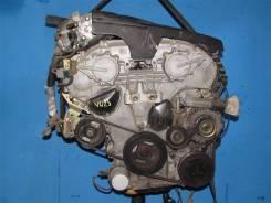 Двигатель Nissan Teana J31 VQ23DE (на заказ дешевле)