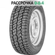 Gislaved Nord Frost Van, C SD 195/70 R15 104R