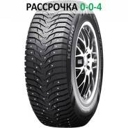 Kumho WinterCraft SUV Ice WS31, 265/60 R18 114T