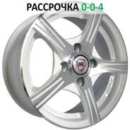 NZ Wheels SH615