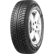 Matador MP-30 Sibir Ice 2, 195/65 R15 95T