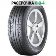 General Tire Altimax Comfort, 195/65 R15 91H