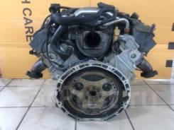 Двигатель Mercedes Benz 1120109044 для Mercedes Benz W210 E-Klasse