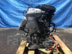 Двигатель Toyota 1900021801 для Toyota Prius 2003-2009