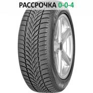 Goodyear UltraGrip Ice 2, 235/55 R18 104T