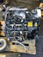 Двс N20B20A 2.0л турбо бензин BMW 3 F30