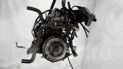 Двигатель (ДВС) QG15DE Nissan Almera N16 2000-2006