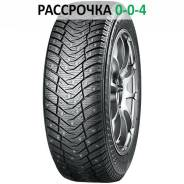 Yokohama Ice Guard IG65, 225/60 R17 103T