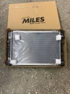 Радиатор охлаждения двигателя Mazda Tribute [М0030397] ACRB156
