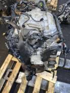 Двс J35Z4 3.5л бензин Honda Accord Honda Pilot Honda Odyssey