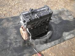 Двигатель Hyundai-Kia KZ38302100 для Kia RIO 2005-2011