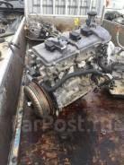 Двигатель Mazda Z68302300A для Mazda Mazda 3 (BL) 2009-2013