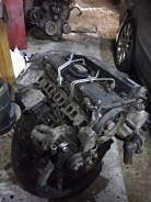 Двигатель Форд Мондео 3 D5BA