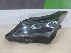 Фара левая Lexus NX 200/300H 2014>