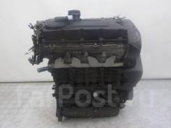 Двигатель 2.0TD BSY Mitsubishi Outlander XL