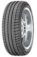 Michelin Pilot Sport 3 ZP, ZP 225/40 R18 92Y