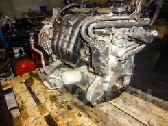 Двигатель Mitsubishi MN195812 для Mitsubishi Lancer (CX, CY) 2007-2017